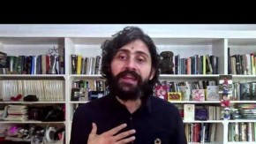Grand Challenges Spotlight Talk: Manu Prakash